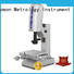 measuring brinell hardness test color touch screen heighten Sinowon company