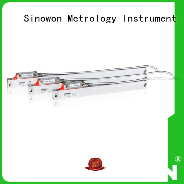 Sinowon stable rockwell hardness tester for sale wholesale for soft alloys