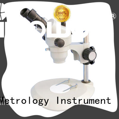 Sinowon stereoscopic microscope personalized for industry