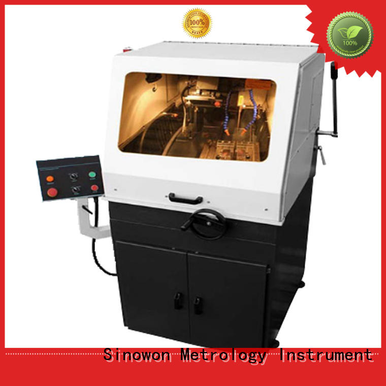 excellent metallurgical equipment with good price for medical devices