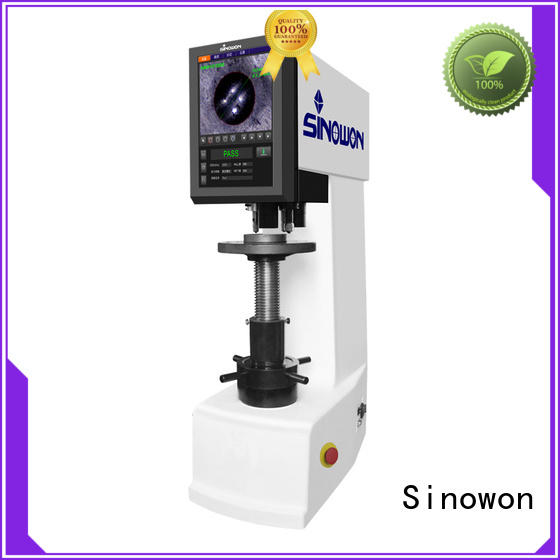practical brinell hardness to rockwell manufacturer for nonferrous metals