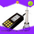 manual roller quick measurement Automatic vision measuring machine Sinowon Brand company