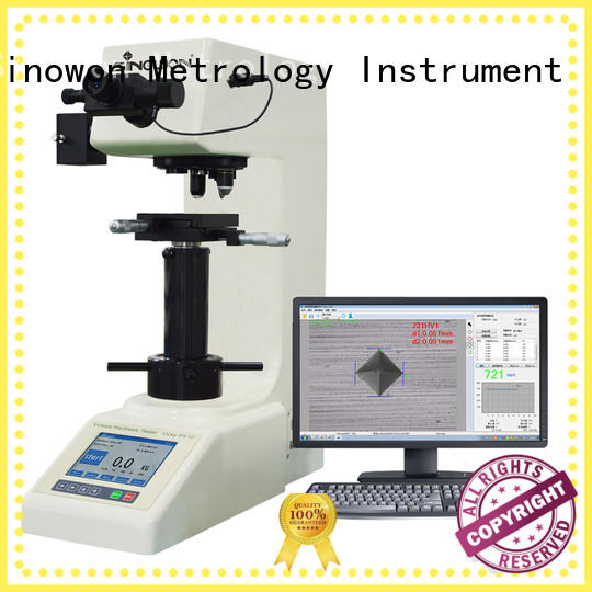 Sinowon excellent Vision Measuring Machine with good price for small parts