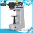 universal portable hardness tester automatic for small areas Sinowon