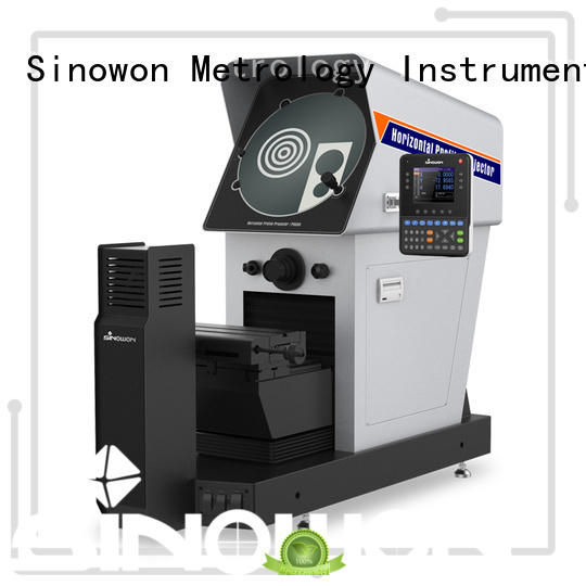 Sinowon optical projector directly sale for commercial