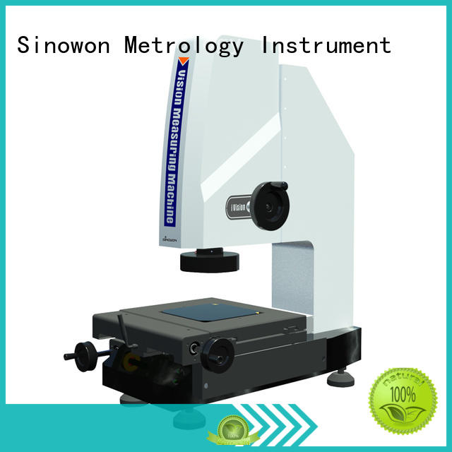 Sinowon Brand 3C semiconductor visual inspection system