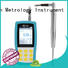 quality portable hardness tester reviews wholesale for shaft Sinowon