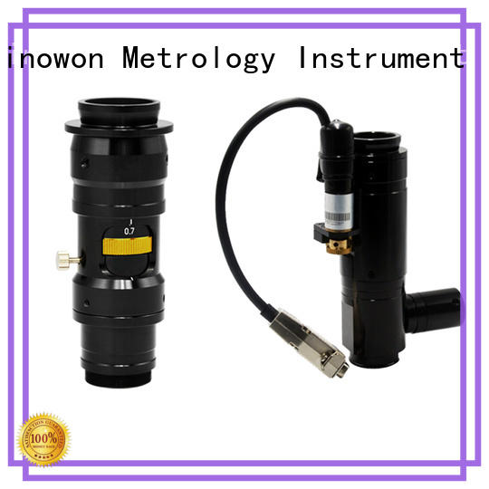 Sinowon efficient linear scale inquire now for precision industry