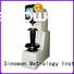 Brinell Hardness Tester SHB-3000BTest Force From 187.5kg to 3000kg