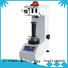mv10v Vision Measuring Machine with good price for small parts
