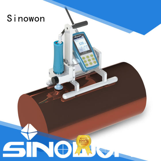 professional Automatic vision measuring machine supplier for mold