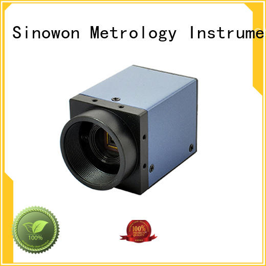 Sinowon rockwell hardness tester for sale factory price for steel products