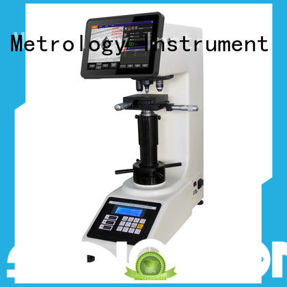 Sinowon approved Video measurement system with good price for measuring