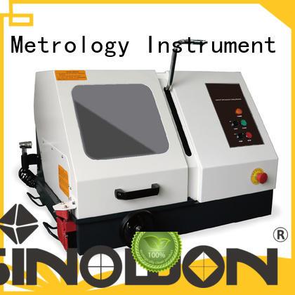 gp12 polishing equipment gp1bgp2b for electronic industry Sinowon