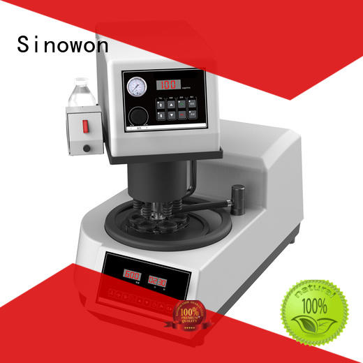series metallurgical equipment pc200b for medical devices Sinowon