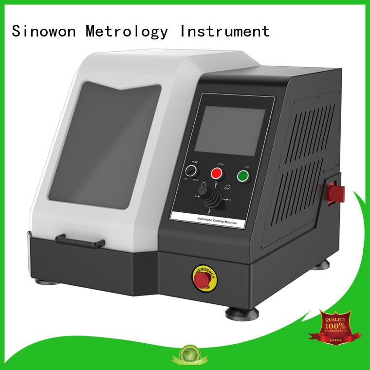 gp202d252d302d polishing equipment design for LCD