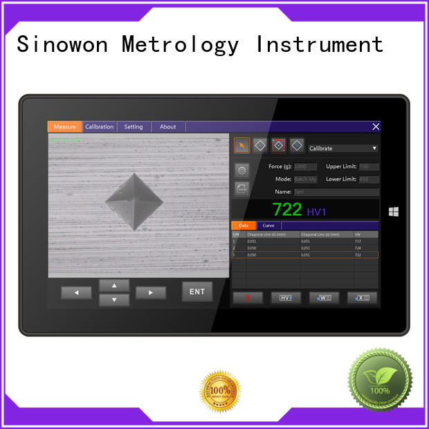 Sinowon excellent Vision Measuring Machine with good price for measuring
