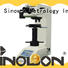 vexus brinell hardness number system for soft alloys Sinowon