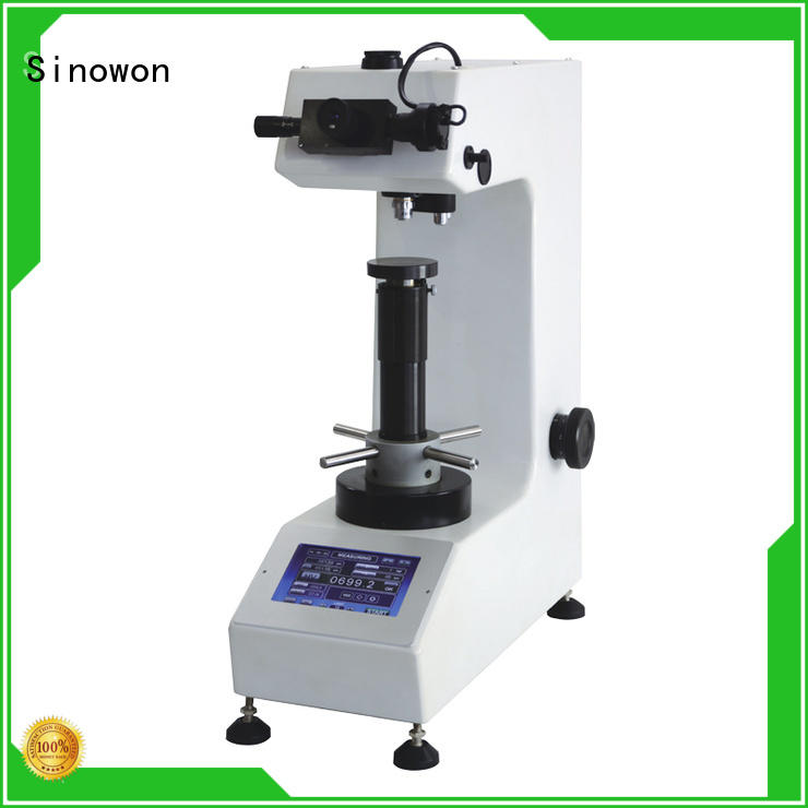 Sinowon Vision Measuring Machine with good price for measuring