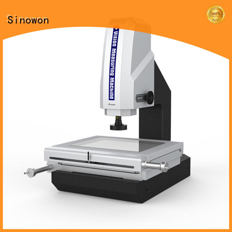 movable measuring machine inquire now for medical parts