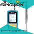 Quality Sinowon Brand ultrasonic portable hardness tester quick measurement