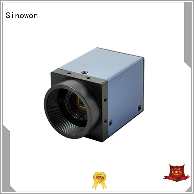 Sinowon excellent vision measuring machine design for medical devices