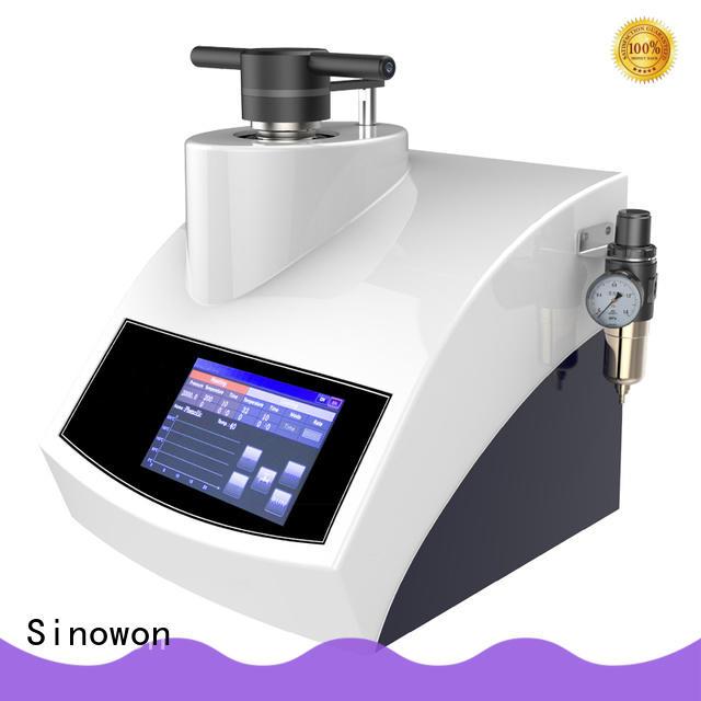 elegant metallurgical equipment inquire now for medical devices