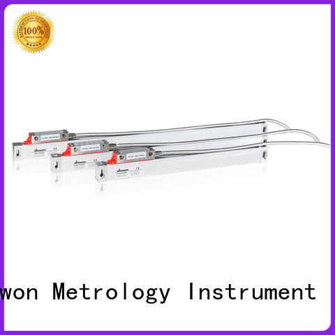 Sinowon professional rockwell hardness tester for sale supplier for soft alloys