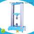 mechanical testing machine tensile multi-step control Warranty Sinowon