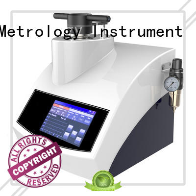 Sinowon excellent metallographic equipment with good price for medical devices