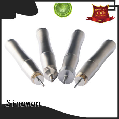 su300h ultrasonic contact impedance su340t for mold Sinowon
