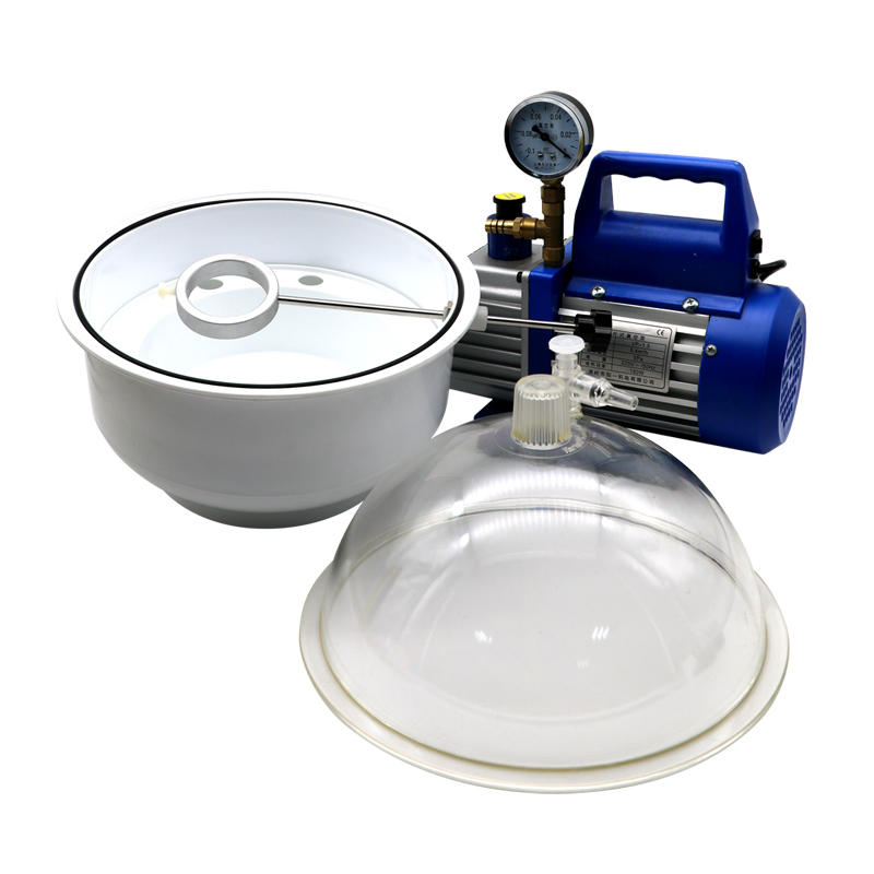 elegant grinding and polishing equipment with good price for LCD-1