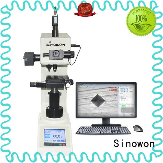 Sinowon Video measurement system with good price for small parts