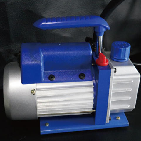 elegant grinding and polishing equipment with good price for LCD-3