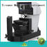 vp profile measurement ph3015 for thin materials Sinowon