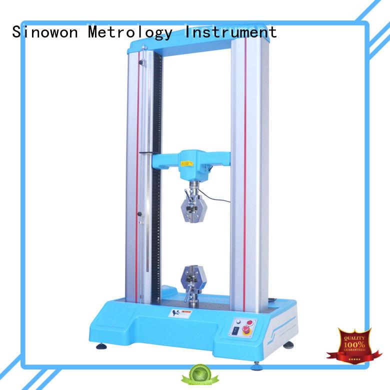 Universal Material Testing Machine Vexus MT20 Series