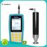 ultrasonic portable hardness tester mass storage quick measurement Automatic vision measuring machine Sinowon Brand