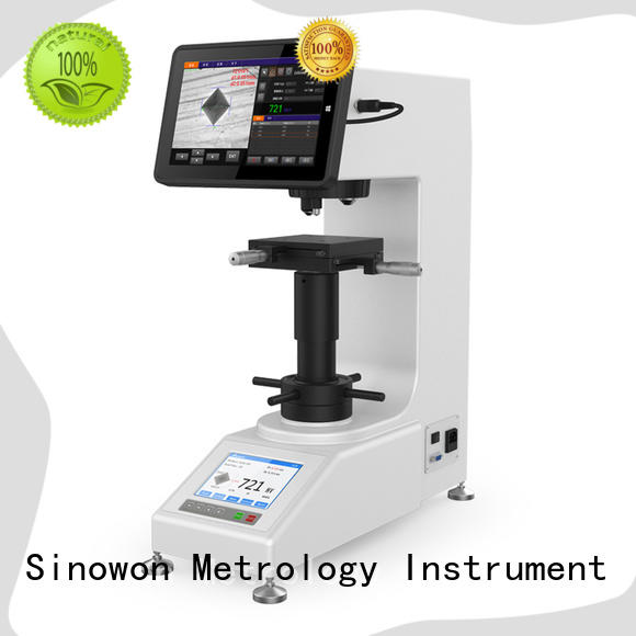 excellent Vision Measuring Machine inquire now for measuring