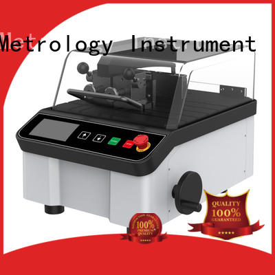 pc150b metallographic equipment design for medical devices Sinowon