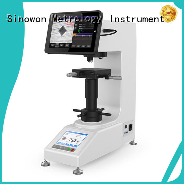 excellent Video measurement system inquire now for small parts
