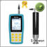 ultrasonic portable hardness tester durometer Sinowon Brand Automatic vision measuring machine
