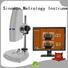 exquisite generous Video Microscope integral design Sinowon Brand company