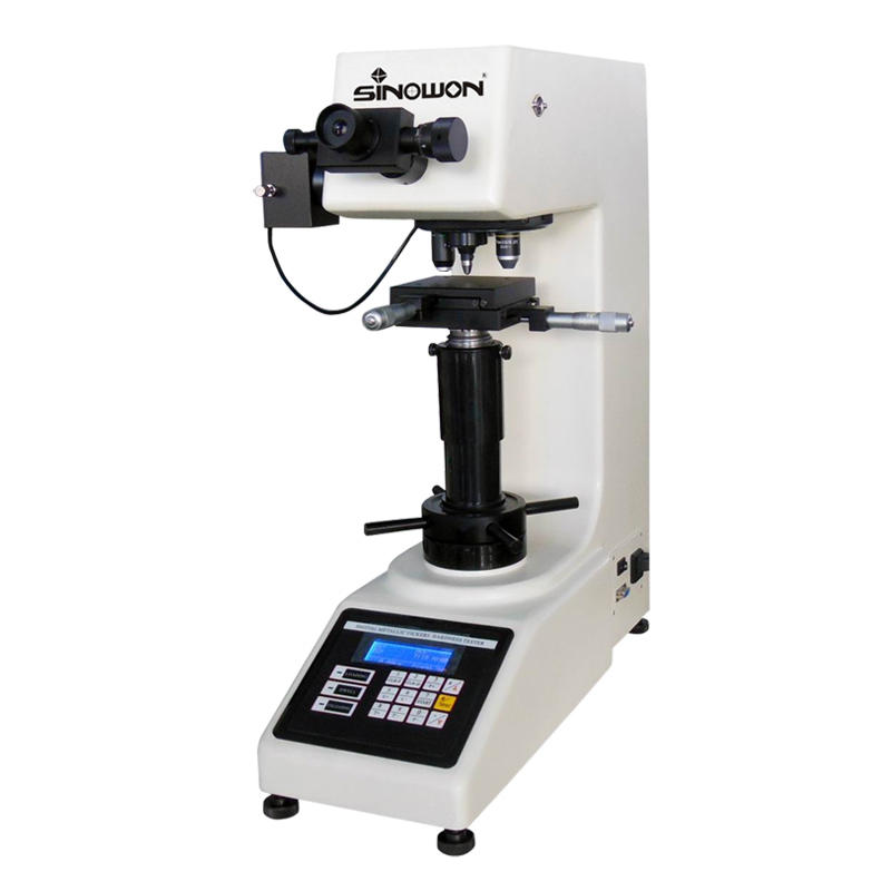 Sinowon macro Vision Measuring Machine design for small parts-1