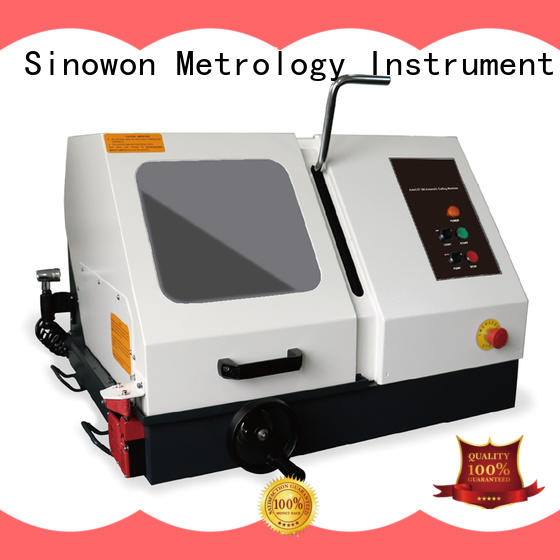 precise metallurgical equipment inquire now for medical devices