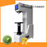 brinell hardness tester customized for soft alloys Sinowon