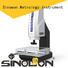 aviation automobile parts visual inspection system aerospace Sinowon company