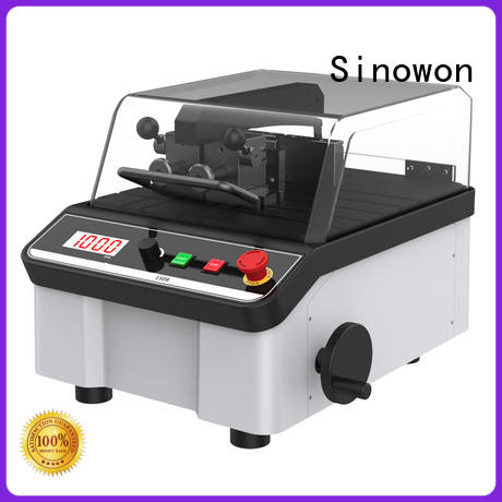precise metallurgical equipment inquire now for LCD