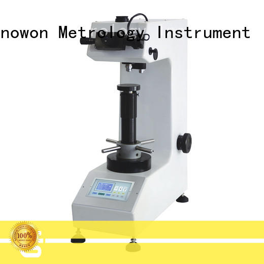 Sinowon efficient Video measurement system inquire now for small parts