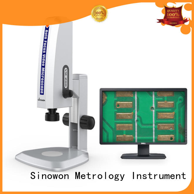 stable digital microscope review personalized for cast iron