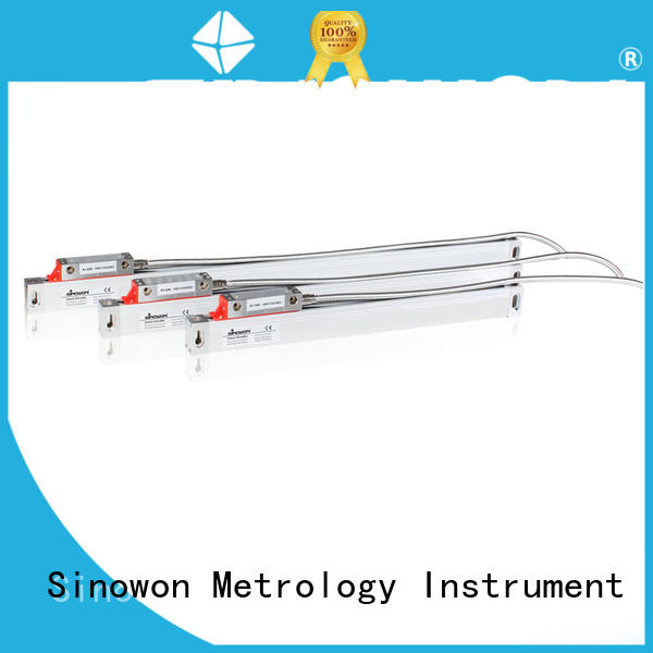 Sinowon excellent vision measuring machine inquire now for electronic industry